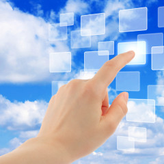 cloudbased