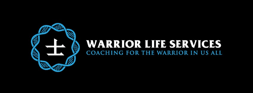Warrior Life Services is a division of Warrior Life Coach